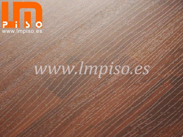 China e1 7mm hdf clase 31 middle embossed pisos laminados - Mejor suelo laminado ...