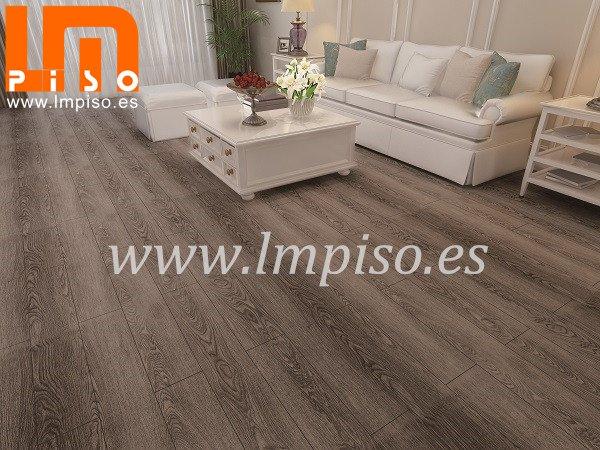 lujoso piso de vinilico alta calidad comercial mm lvt pisos