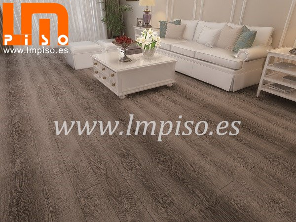 Piso vinilico madera piso vinlico tipo madera texturizada - Piso de vinil en rollo ...