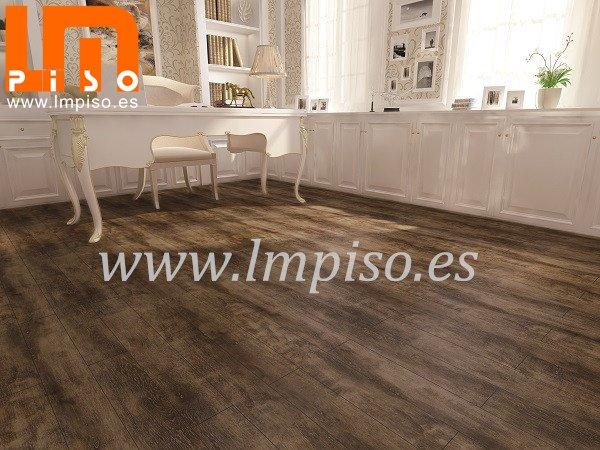 antiagua fcil colocar lujoso piso de vinilico espesor