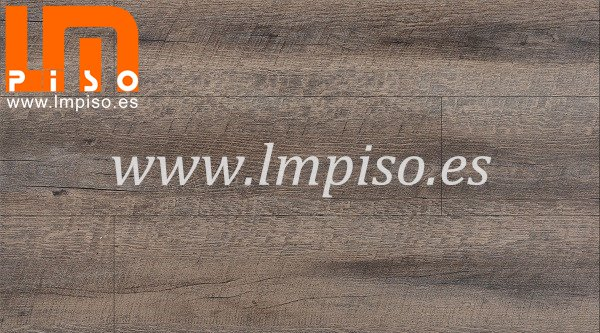 Durable 5.5mm WPC Flooring, WPC piso vinilico, WPC piso mader