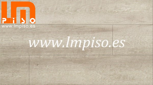 Best 6mm Ash Oak crystal texturizado residencial piso WPC,wood com