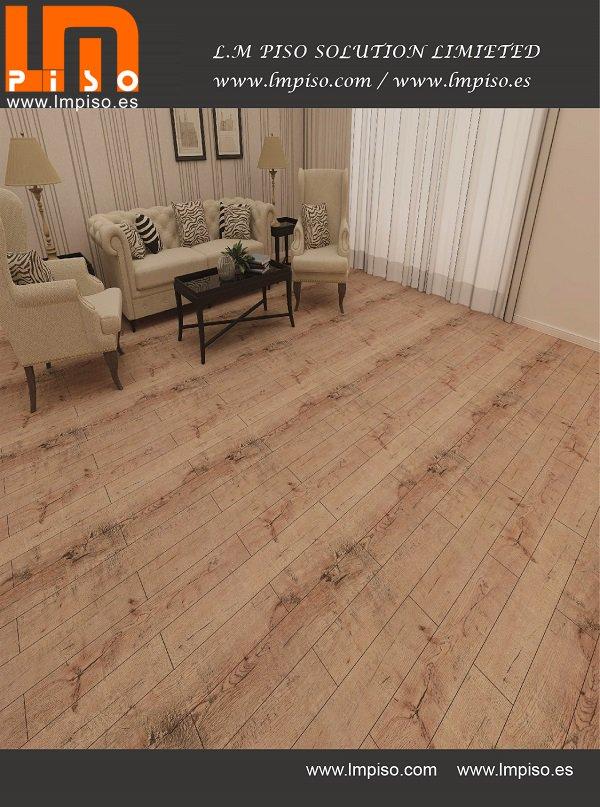 Como instalar suelo vinilico stunning with como instalar - Colocar suelo vinilico ...